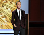 65x01 - The 65th Annual Emmy Awards