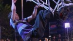 05x03 - ANW: Best of Southeast