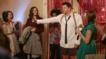 08x22 - The Party in the Pants