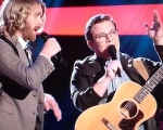 04x02 - The Blind Auditions, Part 2