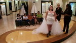 05x03 - Country Girls Do Bridal Best