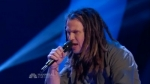 04x04 - The Blind Auditions (4)
