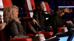 04x06 - The Blind Auditions (6)