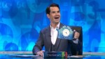 - 8 Out of 10 Cats Does Countdown