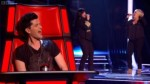 02x03 - Series 2 - Blind Auditions 3