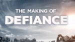 01x0 - The Making Of Defiance
