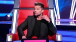 02x05 - Blind Auditions 5
