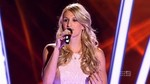 02x06 - Blind Auditions 6