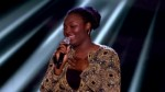 02x06 - Series 2 - Blind Auditions 6