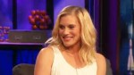 02x09 - Guillermo del Toro; Katee Sackhoff; Ron Funches