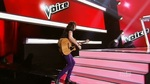 02x09 - Blind Auditions 9