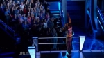 04x12 - The Knockouts, Part 2