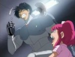 01x22 - Shoot It Up! The Flame Ranker