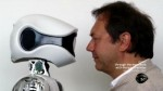 04x07 - Are Robots The Future of Human Evolution?