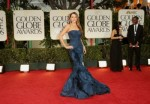 - The 71th Annual Golden Globe Awards Arrival Special 2014