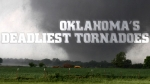 40x15 - Oklahoma's Deadliest Tornadoes