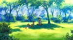 02x24 - Under the Green Tree