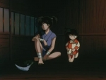 03x26 - Sesshomaru and the Abducted Rin