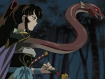 06x08 - The Woman Who Loved Sesshomaru, Part II