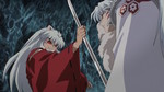 08x22 - Naraku: Trap of Darkness