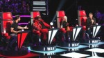 05x01 - The Blind Auditions Premiere