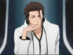 07x14 - The Espada Gathers! Aizen's Royal Assembly