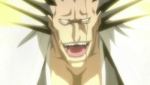 13x15 - The long awaited... Kenpachi appears!