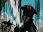 14x25 - For the Sake of Justice?! The Man Who Deserted the Shinigami