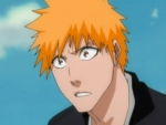 14x31 - The Shocking Truth...The Mysterious Power Within Ichigo!