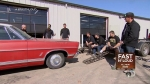 03x06 - Shelby Rent-A-Racer Resto, Part 1