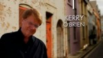 04x02 - Kerry O'Brien