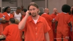 02x32 - Charlie and the Prison Riot