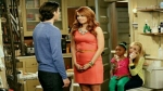 02x25 - Break-Up and Shape-Up