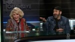 02x05 - Dave Attell / Joan Rivers