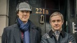 44x04 - Sherlock III: The Empty Hearse