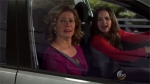 03x02 - Driving Lessons