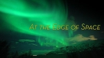 40x23 - At the Edge of Space