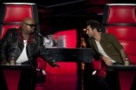 02x02 - The Blind Auditions, Part 2