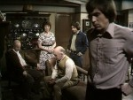 02x52 - Tuesday 26th June 1973