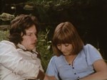 02x63 - Monday 6th August 1973