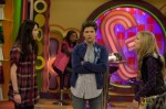 03x08 - iQuit iCarly - Part 1