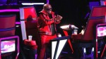 05x03 - The Blind Auditions Premiere, Part 3