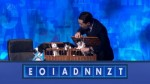 15x - 8 Out of 10 Cats Does Countdown (3)