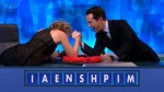 15x - 8 Out of 10 Cats Does Countdown (5)