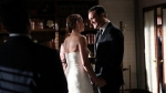 06x03 - Wedding In Red