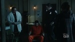 02x17 - Arrested