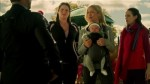 04x02 - Baby's First Brothel