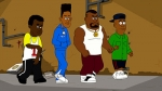 02x10 - Scared Straight