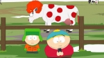 17x06 - Ginger Cow
