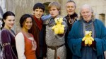 03x14 - Merlin in Need (2010)